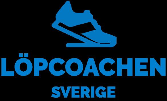 Löpcoachen Sverige